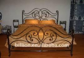 Menards Bed Frame Menards Bed Frame Menards Bed Storage With Menards