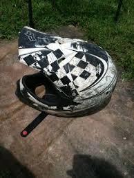 youth xs motocross helmet fox racing mx off road v1 race helmet pink youth sizes helmets and