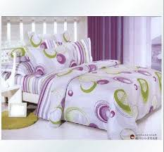 Cotton Queen Duvet Cover Free Shipping Wholesale 100 Cotton Queen Bedding Quilt Doona
