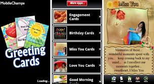 best e cards best e card apps for android android authority