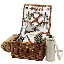 picnic basket set picnic at ascot cheshire picnic basket for 2 w coffee set
