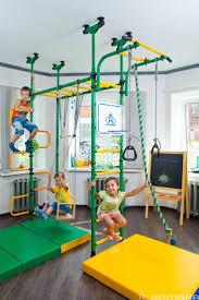 In Door by Best 25 Indoor Jungle Gym Ideas On Pinterest Kids Gym Kids
