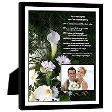 wedding gift kl wedding gift for heartfelt poem from