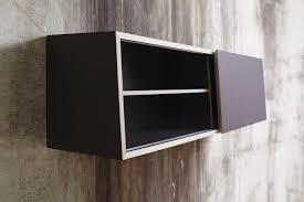 bathroom wall cabinet black best bathroom decoration
