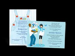 Customized Baby Customized Baby Shower Invitations For A Boy Theruntime Com