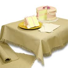paper table cover with plastic liner plastic table cover options browse paper mart