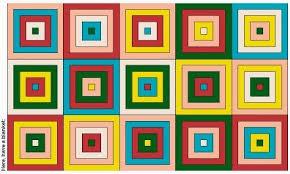 color pattern generator txmommylady s crochet escape granny squares color pattern generator