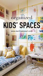 tips for organizing your bedroom tips to organize your kids bedrooms easily aristonoil com