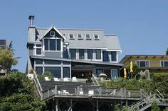 Dream House On The Beach - dream beach home home pinterest beach homes dreams and beaches