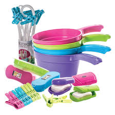 plastic ware all products