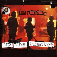 Death Stairs by The Libertines U2013 Death On The Stairs Lyrics Genius Lyrics
