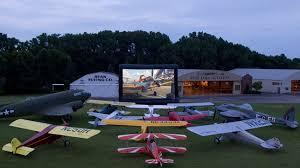 disney u0027s u0027planes u0027 debuts thousands airventure aopa