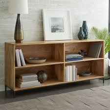 Furniture Home Decor Best 25 Modern Bookcase Ideas Only On Pinterest The Modern Nyc