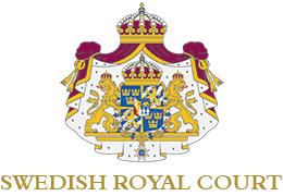 the royal palace sveriges kungahus