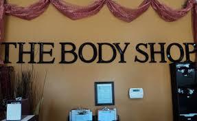 suggest america the body shop massage u0026 day spa chandler arizona