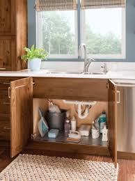 kitchen sink cabinet doors design craft cabinets sink base cabinet with height