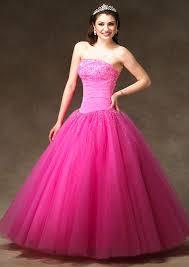 princess barbie dresses for teenagers womenitems com