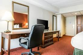 Comfort Suites Indianapolis South In436nk4 1 Jpg