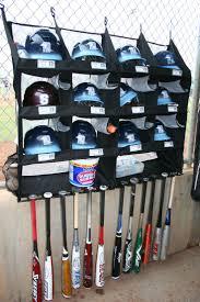 166 best b a s e b a l l images on pinterest baseball stuff