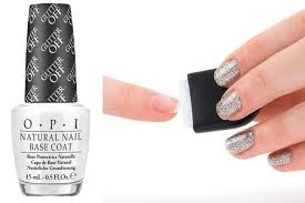 removing glitter nail polish just got a little easier nails
