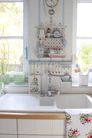 greengate cottage cottage comfort pinterest shabby kitchens
