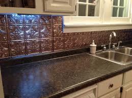 Fasade Kitchen Backsplash Fasade Backsplash Customer Backsplash Projects Model Interior