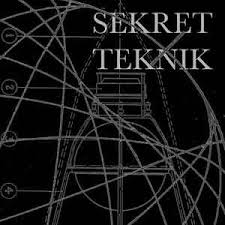 sekret r design sekret teknik discography at discogs