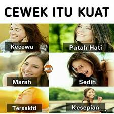 Foto Meme Indonesia - nah y via meme rage funny indonesia meme comic lovers