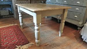 Farmhouse Kitchen Table Our Farmhouse Kitchen Table - Farmhouse kitchen table