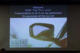 kuni lexus of colorado springs facebook kuni automotive top sales professionals kuni automotive