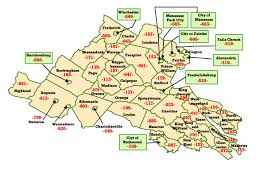 Georgia Map With Cities Wims County Id Maps