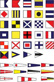 International Code Flags Buy Marine Navigational Charts Nautical Maps Sailing Charts Online