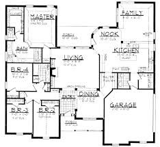 house plan 2700 square feet house plans evolveyourimage square