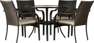 Aluminium Patio Furniture Sets Stackable Aluminum Patio Chairs U2013 Thirtyfive Me
