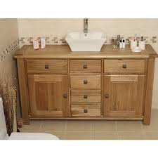 4 Bathroom Vanity Bathroom Vanity Units 600mm 4 25 Drawer Pulls One Sink Two Faucets