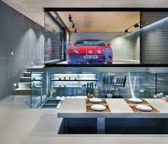 cool garages designs american hwy image result for cool garages designs