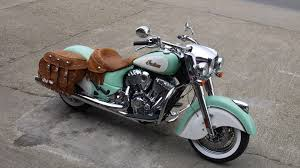 willow green and ivory indian motorcycle forum