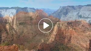 Utah National Parks images Trip details travel study stanford alumni association jpg
