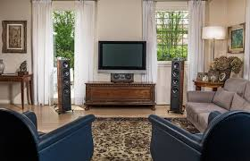 3 way speaker system venere 3 0 with large cabinet for high end