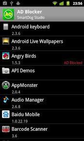 adblocker apk ad blocker datatoggle samsung galaxy y gt s5360