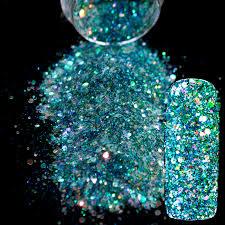 nail design products reviews online shopping nail design