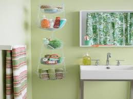 classy bathroom shelf decor ideas decorating nice and charming
