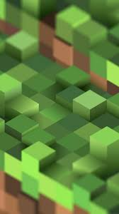 8 bit halloween background minecraft pixels find more nerdy iphone android wallpapers