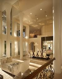 rich home decor rich house party dream home my rich house which will never