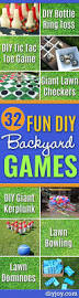 Easy Backyard Games Best 25 Outdoor Games Adults Ideas On Pinterest Outdoor Games