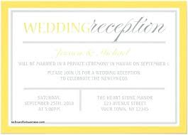 post wedding brunch invitation wording post wedding invitations as well as post wedding reception