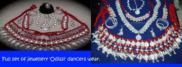 tradition and dancers the uniqueness of odissi