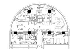 Unusual Floor Plans For Houses Unusual House Plans Designs
