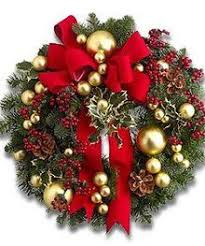boxwood christmas tree miniature christmas tree long beach