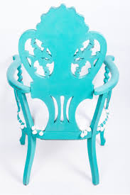 Turquoise Accent Chair The Paulie Accent Chair U2014 Callie Weddings U0026 Events